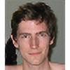 sembiance's avatar