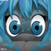 SEMC's avatar