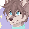 semcao's avatar