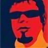 semdesign's avatar