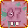 semdom07's avatar