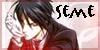 SEME-Sebastian's avatar