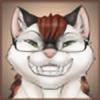 SemeMomoshiDesu's avatar