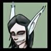 Semeni's avatar