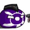 SemenShuic's avatar