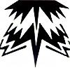 semer4573's avatar