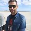 Semeraroink's avatar