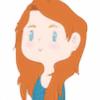 SemeToaster's avatar