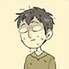 Semi-Atomic-Spaceman's avatar