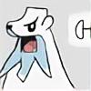 Semi-DemiFiend's avatar