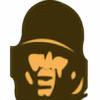 Semi-II's avatar
