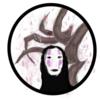 semi-tautology's avatar