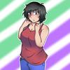 semi2812's avatar