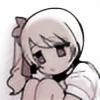 semiautomaticbot's avatar
