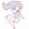 semica's avatar