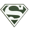 semicolor's avatar