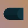 SemiCylinder's avatar