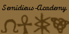 Semideus-Academy
