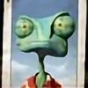semidragon's avatar