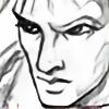 semie's avatar