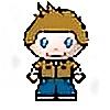 SemiGekkoHuman's avatar