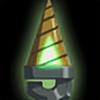 semigon's avatar