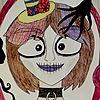 SemiGothPixarQueen's avatar