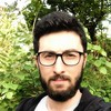 semihaydin's avatar
