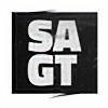 SemihAydogdu's avatar