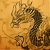 SemiLegend's avatar