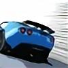 semilleromck's avatar