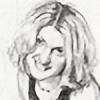 semily's avatar
