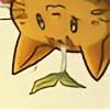 Seminiray's avatar