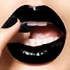 Seminophagia's avatar