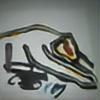Semio91's avatar