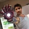 semioticman's avatar