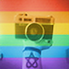 SemioticPhotography's avatar