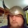 semiproforhire's avatar