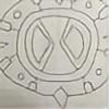 Semir10000's avatar