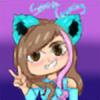 SemiraGaming's avatar