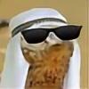 Semisar's avatar