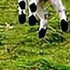 semisweet's avatar