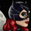 Semitaee's avatar