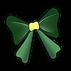 Semitura's avatar