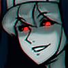 SemLimit's avatar