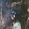 semmantanagara's avatar