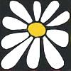 semmic's avatar