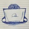 semmut's avatar