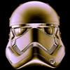 semodudelives's avatar