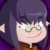 Semordnilap's avatar